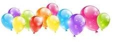 Изображение - Детское поздравления с днем рождения для мальчика shariki-min